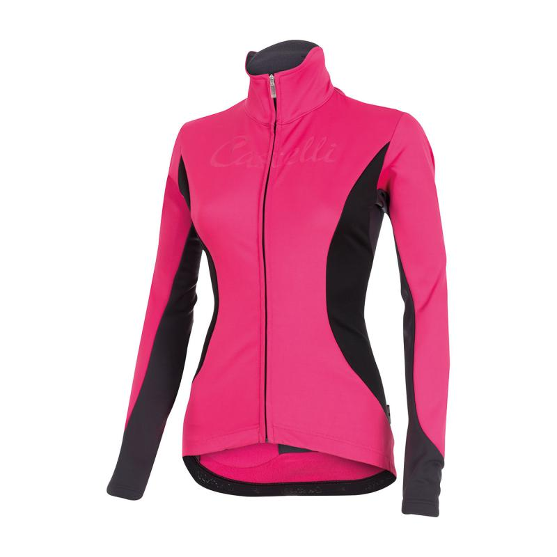 Castelli 15560 TRANSPARENTE DUE W