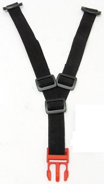 Hamax SAFETY BELT