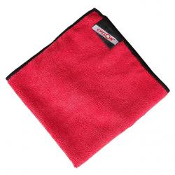 Cyclon Bike Care MICROFIBER CLEANING CLOTH