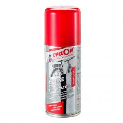 Cyclon Bike Care E-BIKE CHAIN LUBRICATOR