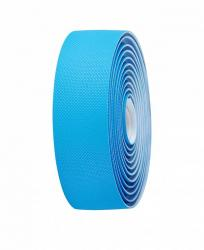 BBB BHT-14 FLEXRIBBON GEL