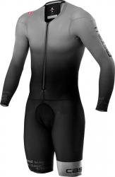 Castelli 20001 BODY PAINT 4.X