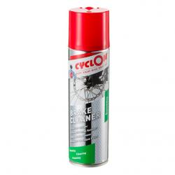 Cyclon Bike Care BRAKE CLEANER