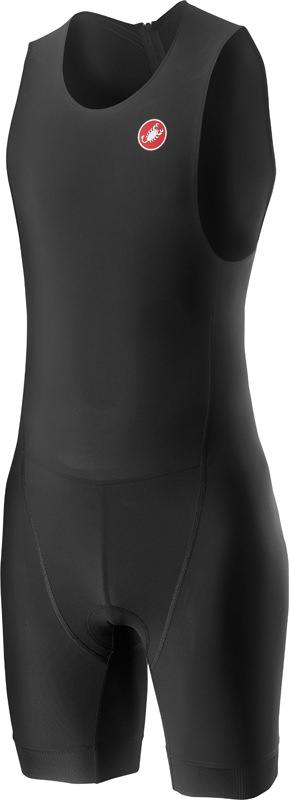 Castelli 20094 CORE SPR-OLY